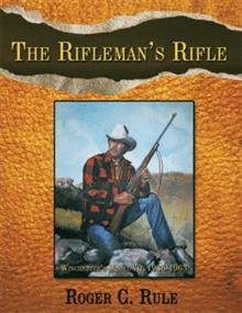 Rifleman's rifle